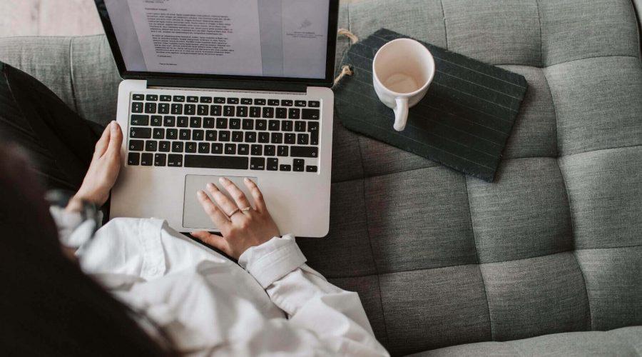 ventajas y desventajas del trabajo a distancia o teletrabajo