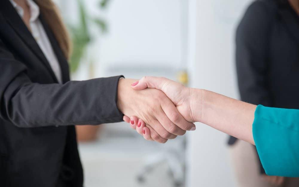 capacidad de negociacion de un gerente exitoso consultok