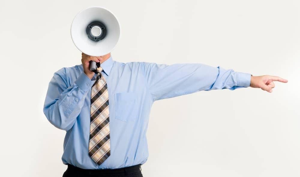liderazgo autocratico liderazgo empresarial