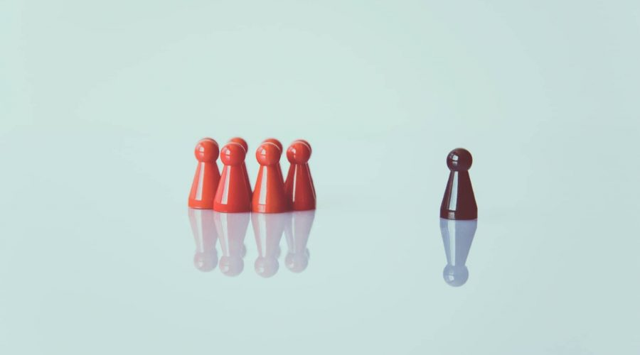 tipos de liderazgo empresarial consultok
