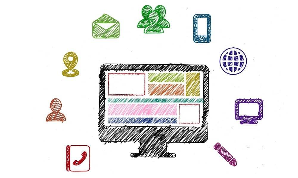 cambios tecnologicos lider digital