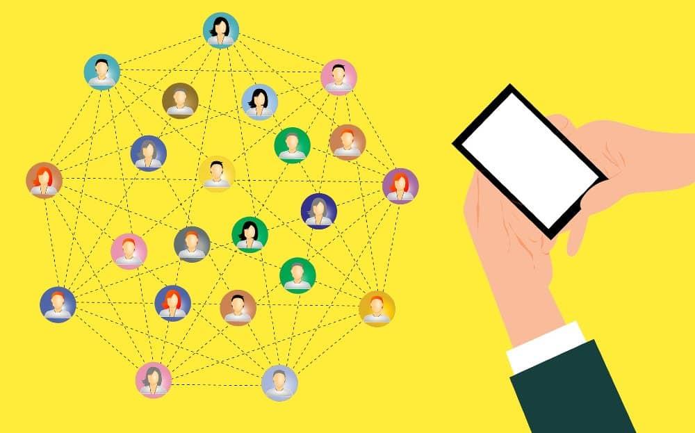 globalizacion transformacion digital