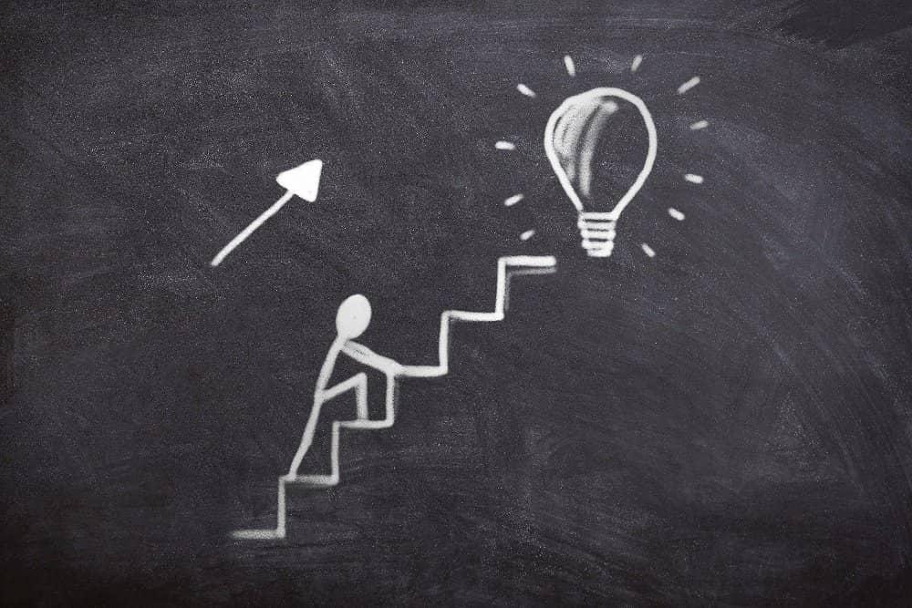 innovacion en una organizacion