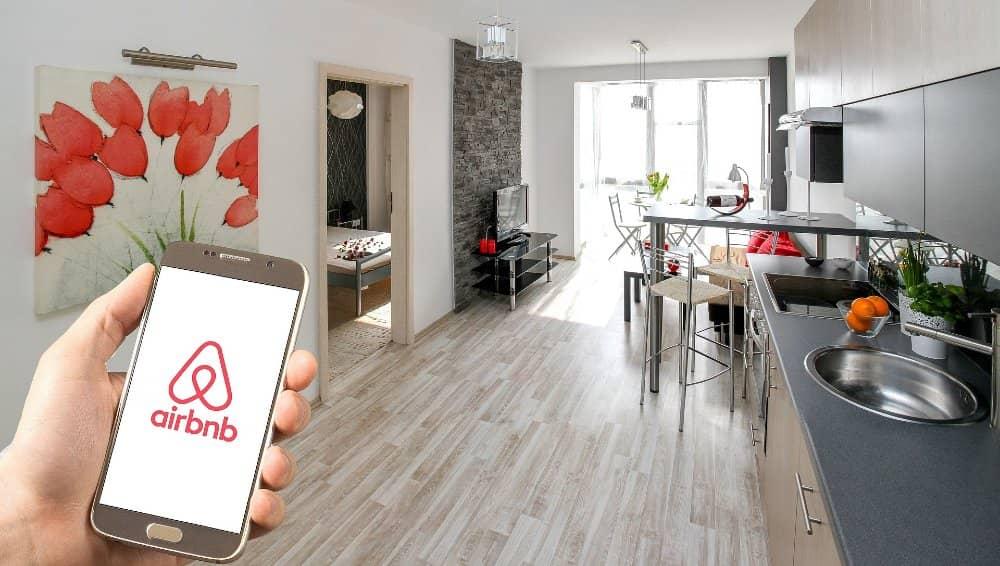 airbnb caso exito transformacion digital
