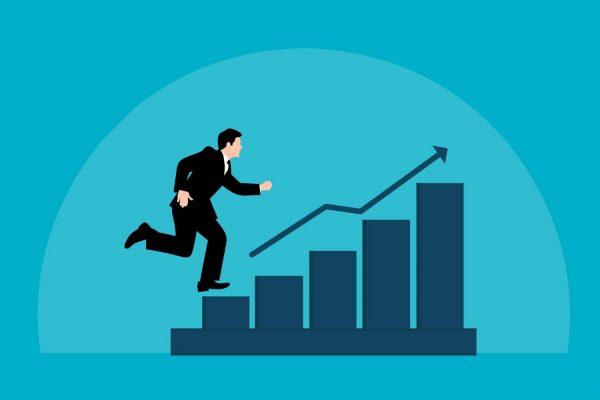 casos de exito empresas transformacion digital
