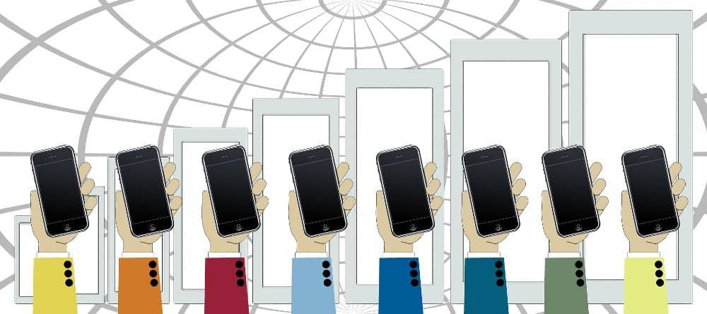 tecnologia pilares transformacion digital