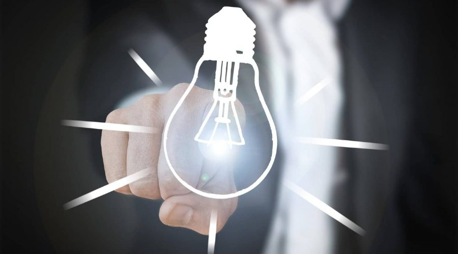 transformacion digital ventajas desventajas